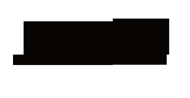 Atella.lt